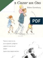 vamosacasarunoso.pdf