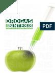 DISEÑO DE DROGAS.pdf
