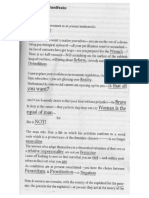 Loy, Mina - Feminist Manifesto.pdf