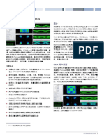 OM1106 Optical Modulation