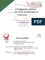 Sistem Manajemen Dokumen Akreditasi (SISMADAK v.47)