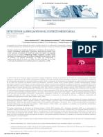 Detección de la simulación en el contexto medico legal.pdf
