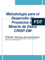 Documento CRISP DM.2385037