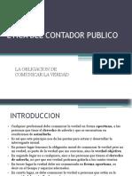 Etica Del Contador Publico 3
