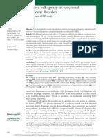 NEUROLOGY2015699645.pdf