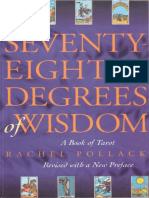 Seventy Eight Degrees of Wisdom%2Fseventy Eight Degrees of Wisdom