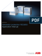 1MRK502033-UEN_-_en_Application_manual__Generator_protection_REG650__IEC.pdf