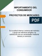 COMPORTAMIENTO DEL CONSUMIDOR(1).pptx