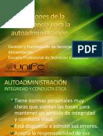 Dimensiones de la competencia para la autoadministración.pptx