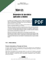 cap.pdf