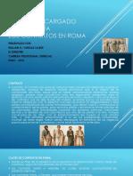 EL CONTRATRO ROMANO.pptx