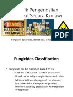12. Teknik Pengendalian secara Kimia - Copy.pptx