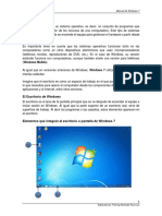 Manual de Windows.pdf