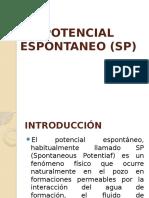 POTENCIAL ESPONTANEO.pptx