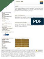 Lamina Comercial Personnalite (11)
