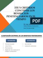 Módulo-3-TRAMITE-Y-CRITERIOS-PARA-CONCEDER-BENEFICIOS-PENITENCIARIOS.pdf
