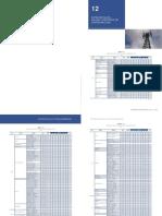 12_ESTADISTICA_DE_FALLAS_Y_FACTORES_DE_INDISPONIBILIDAD.pdf