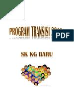 TRANSISI sk kg baru  2018.docx