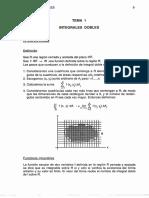 34715-3401.pdf