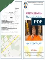 spiritualprogram20180421_1