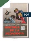 HISTORIA_DE_PEDAGOGIA(1).pdf
