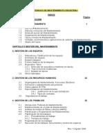 Tecmantenindus.pdf