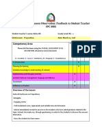 preposition feedback - 1