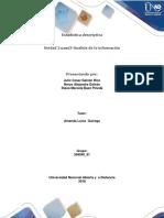 204040_91_Paso 3– Análisis de La Información