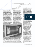 Camshaft inspection.pdf
