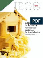 Reconstruir La Familia VN3015_pliego