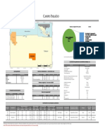 PDFcampo petrolero Paraiso