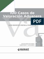 INTERIORES - 100 Casos Valoracion.pdf
