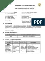Unidad-TB-2°-I-Bim. 2018.docx