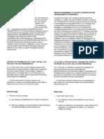 Pattabhiram pdf bv dr books