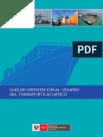 Guia Transporte Acuatico 13072015 (1)