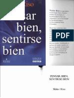 6978806-Walter-Riso.pdf