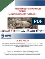 SPG_Presentation_Conferencia Especial.pdf