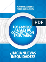 ESTUDIO_LCT Modificada.pdf