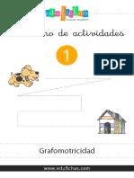 gr-01-cuadernillo-grafomotricidad-infantil.pdf