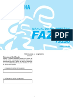 _upload_produto_15_manual_fazerys250_2006_(1s4-f8199-p0)