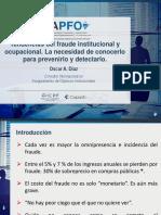 Oscar Díaz - CLAPFO 2018.pdf