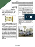 MBT-PLAYBOOK-Part-2.pdf
