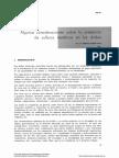 Sulfuros metálicos.pdf