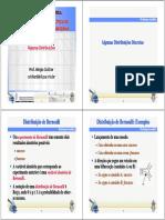 07-Distribuicoes.pdf