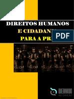 1 - DireitosHumanos e Cidadania - PRF (1)