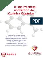 Manual de Prácticas de Laboratorio de Química Orgánica.pdf