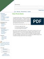 How PLCs Work _ PLCdev.pdf