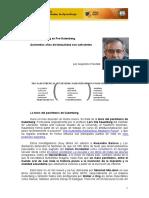 269466602-Post-Gutenberg-Es-Pre-Gutenberg-PISCITELLI.pdf
