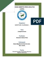 Practica 5 de Gestion Humana I.docx