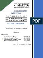 DI Estructuras GR7